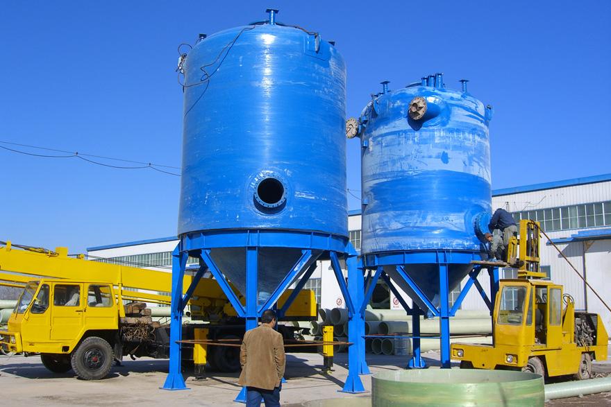 混酸循环桶-联众(广州)不锈钢有限公司